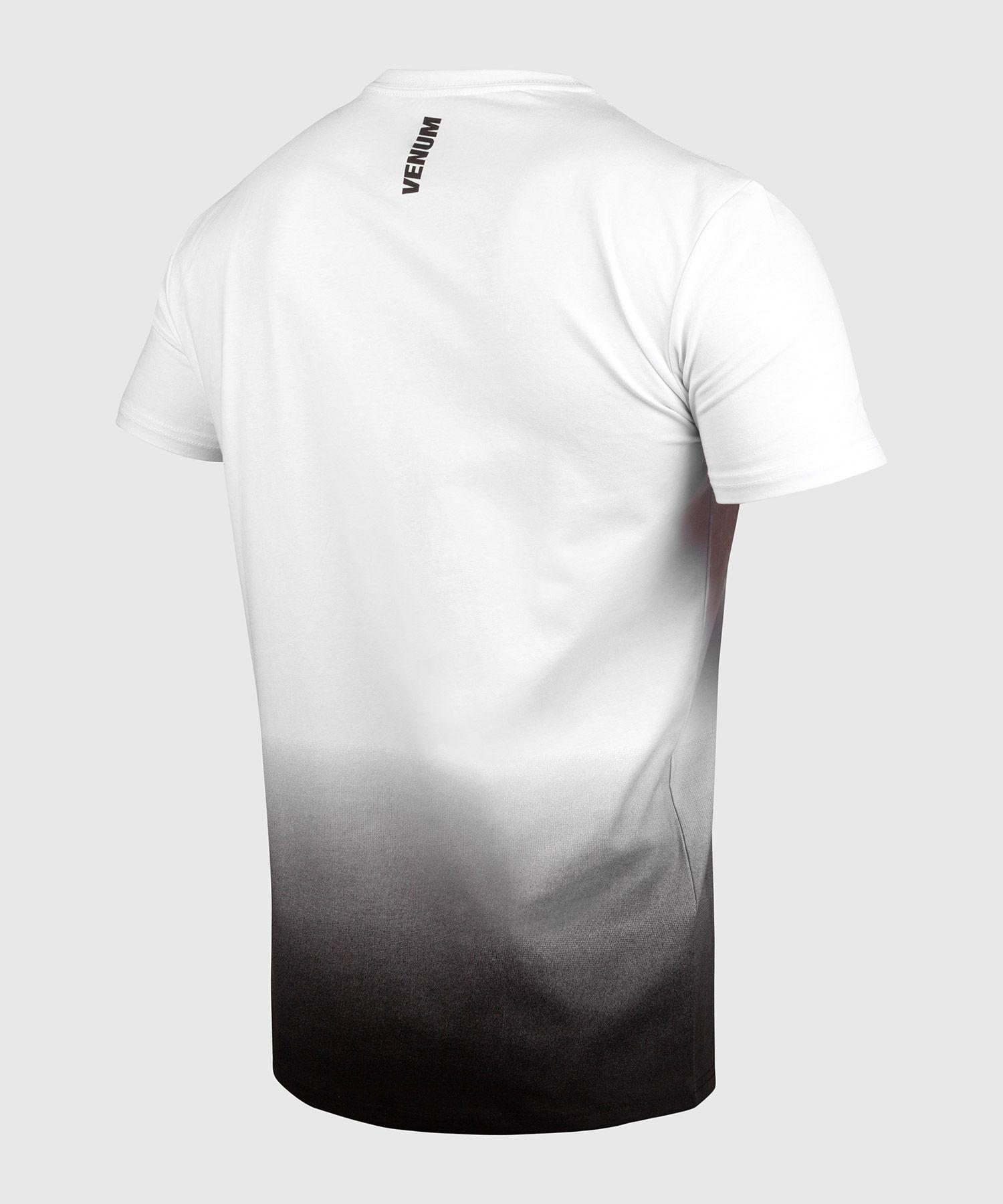 Venum Herren T-Shirts Jiu Jitstu Vt