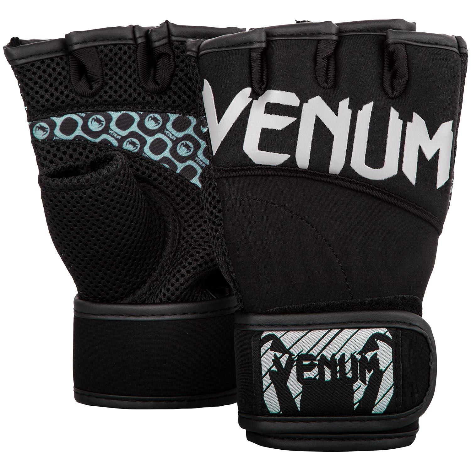 Venum Aero Body Fitness Gloves