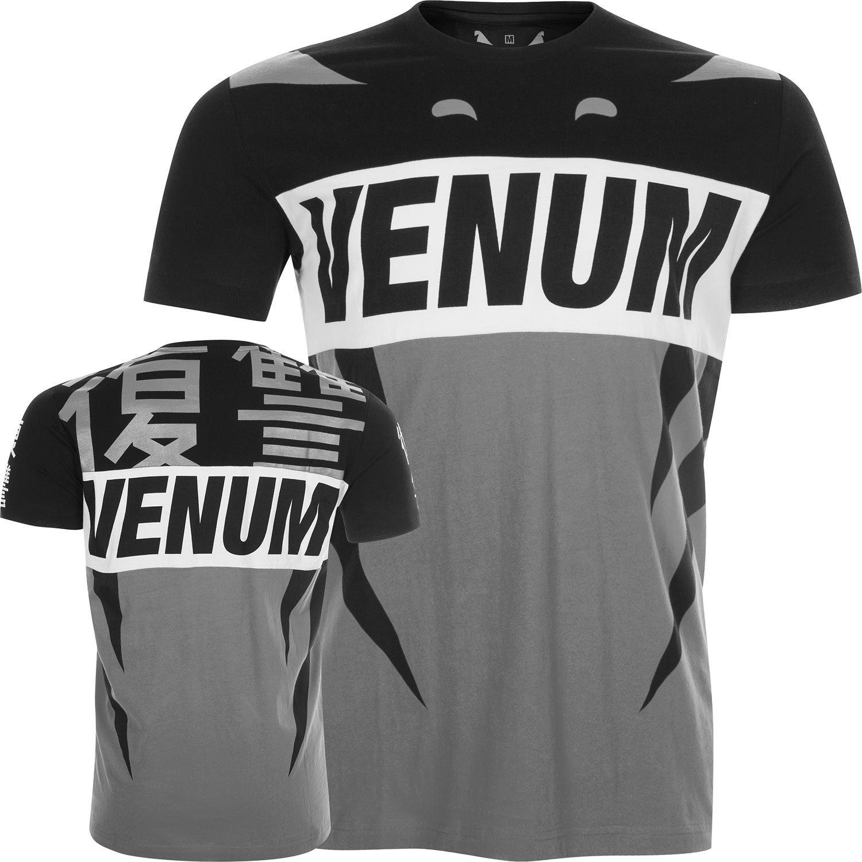 Venum Revenge T-Shirt