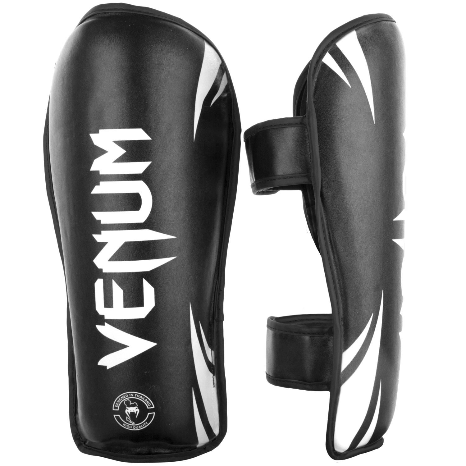 Venum Challenger Shin guards