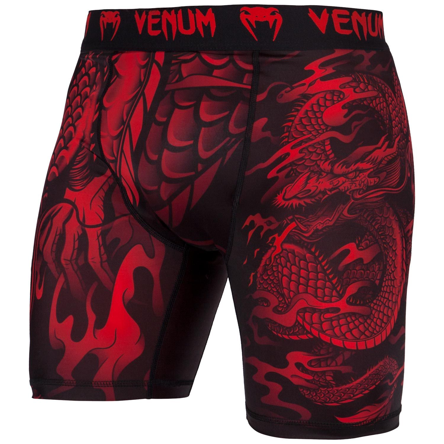 Venum Dragon's Flight Compression Shorts