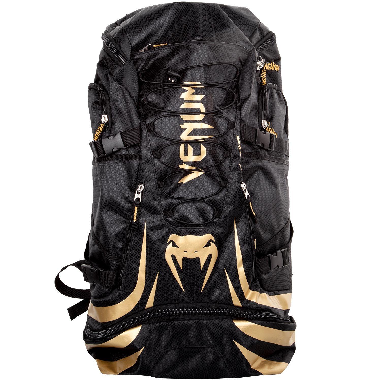 Venum Challenger Xtrem Backpack