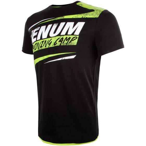 Venum Training Camp T-shirt