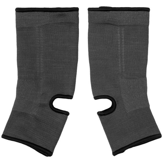베넘 컨택트 발목 지지 보호대 - 그레이/블랙