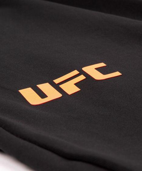 UFC Venum Authentic Fight Night Men's Walkout Pant - Champion