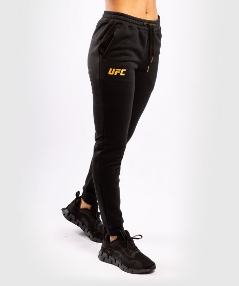 UFC Venum Replica Women's Pants - Champion