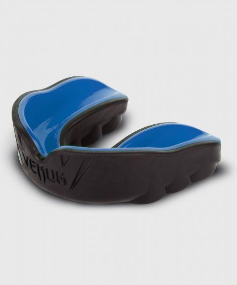 베넘 챌린저 마우스가드 - 블랙/블루