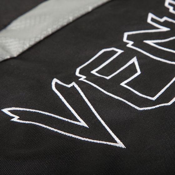 СПОРТИВНАЯ СУМКА VENUM TRAINER LITE - Black/Grey