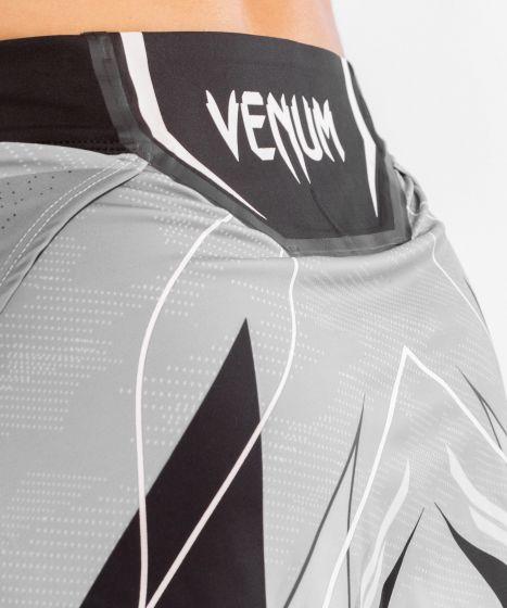 UFC Venum Authentic Fight Night Women's Skort - White