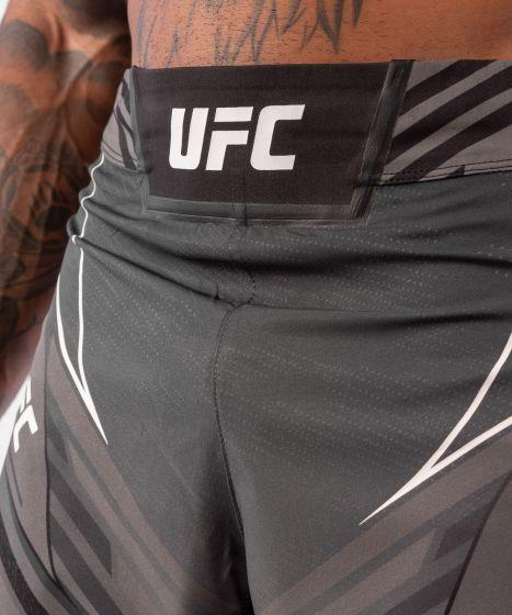 UFC 베넘 어쎈틱 파이트 나이트 남성 글래디에이터 쇼츠 - 검정
