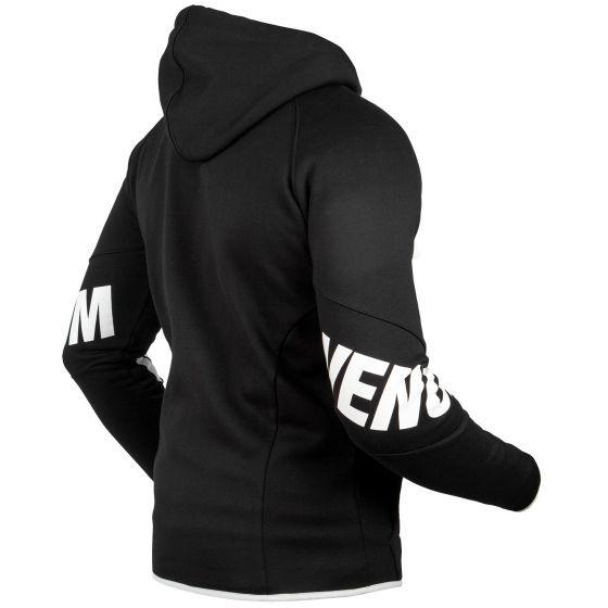 Venum Contender 3.0 Hoodie - Black