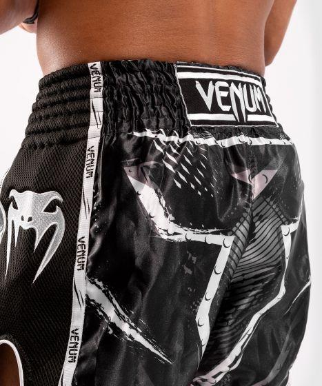 Venum GLDTR 4.0 Muay Thai Shorts