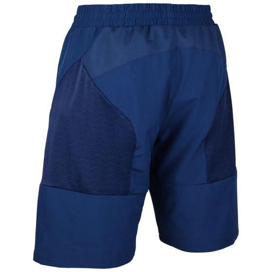 Шорты для тренировок Venum G-Fit - Темно-синий