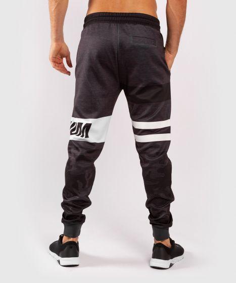 Venum Bandit Joggers - Black/Grey