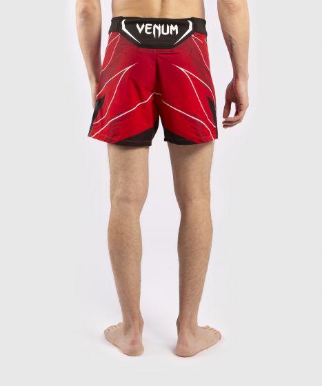 МУЖСКИЕ ШОРТЫ UFC VENUM PRO LINE - Красный