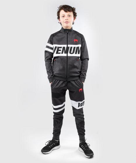 Спортивная куртка Venum Bandit - для детей