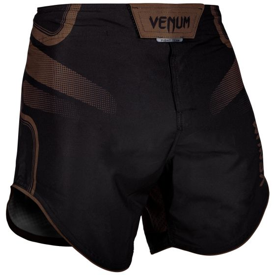 Venum Tempest 2.0 Fightshorts