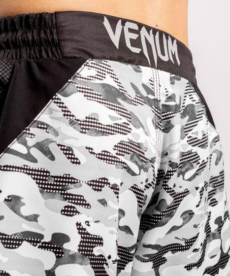 Venum Defender Fightshort  - Urban Camo