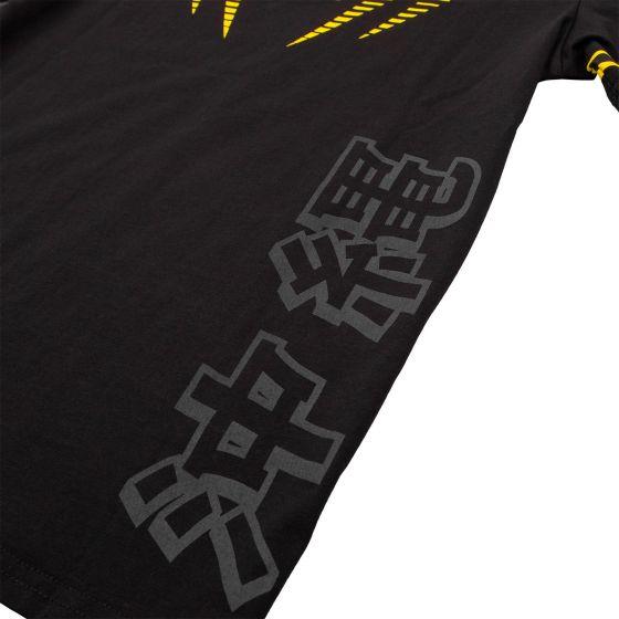 베넘 오키나와 2.0 아동 티셔츠  - 독점