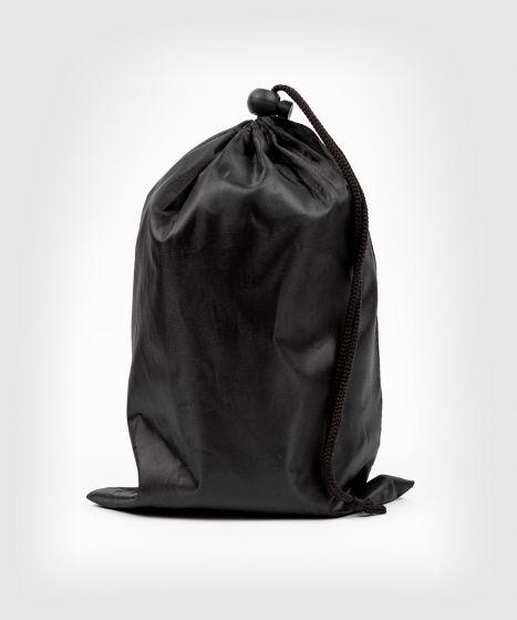 Парашют для бега Venum Challenger  - Хаки камуфляж