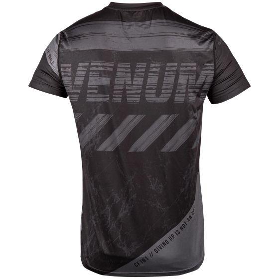 베넘 암랩 드라이 테크 티셔츠
