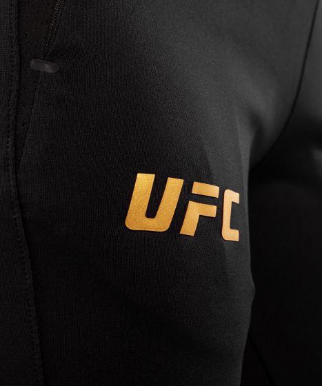 UFC Venum Authentic Fight Night Women's Walkout Pant - Champion