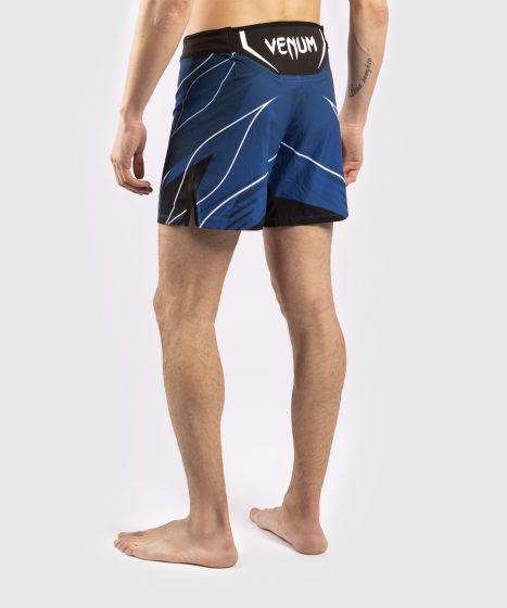 МУЖСКИЕ ШОРТЫ UFC VENUM PRO LINE - Синий