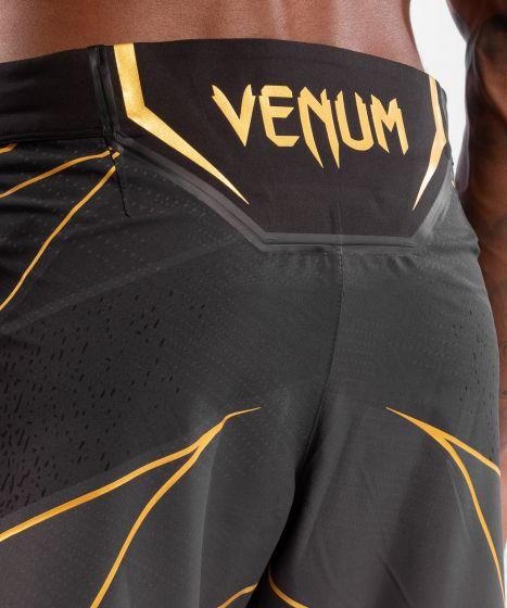UFC Venum Authentic Fight Night Men's Shorts - Long Fit - Champion