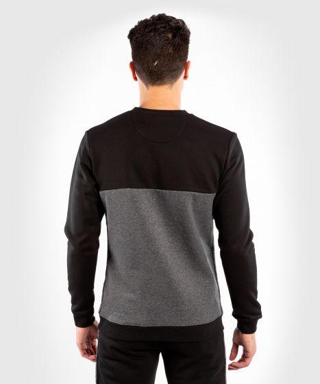 Venum Rafter Sweatshirt – Dark Heather Grey