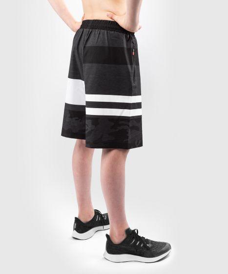 Тренировочные шорты Venum Bandit – для детей