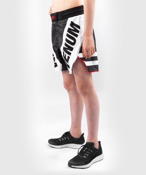 ММА шорты Venum Bandit - для детей