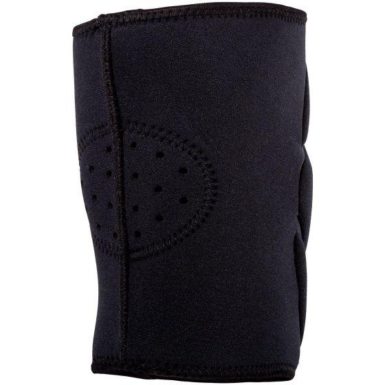 Venum Kontact Gel Knee Pad - Black/Neo Pink