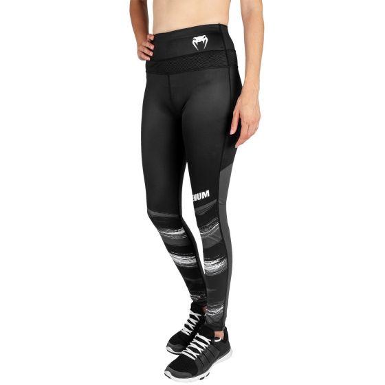 Venum Rapid 2.0 Leggings - For Women