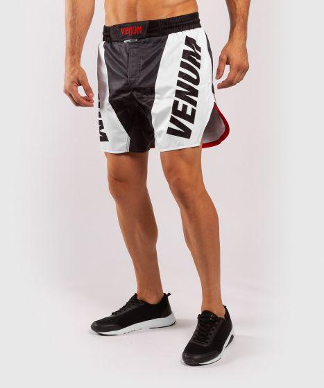 MMA шорты Venum Bandit