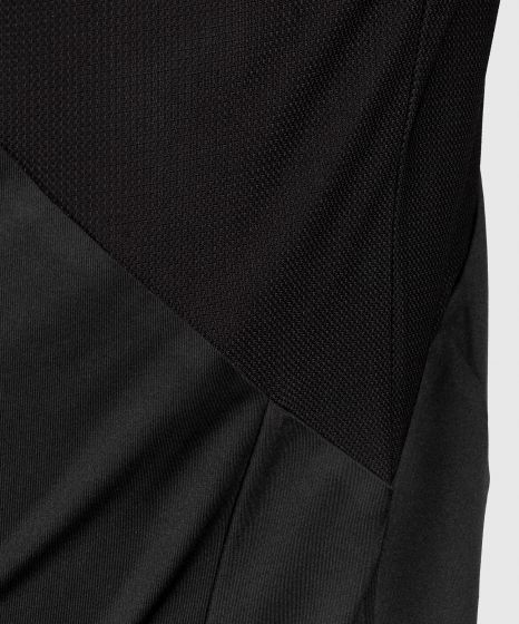 Venum Petrosyan Dry Tech T-shirt - Black/Gold