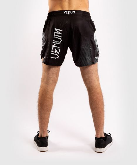 ММА шорты Venum GLDTR 4.0
