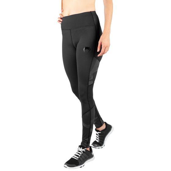 Venum Dune 2.0 Leggings - For Women - Black/Black