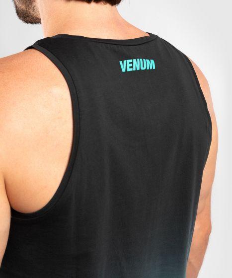 Venum Bali Tank Top – Mint Blue