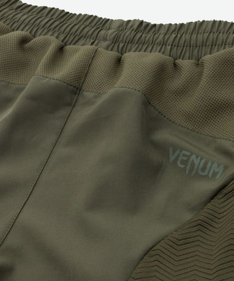 Шорты для тренировок Venum G-Fit - Хаки
