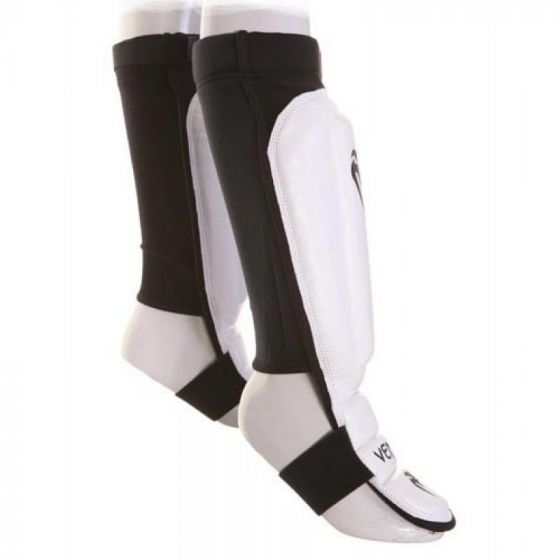 Venum 360 MMA Shin guards - Ice