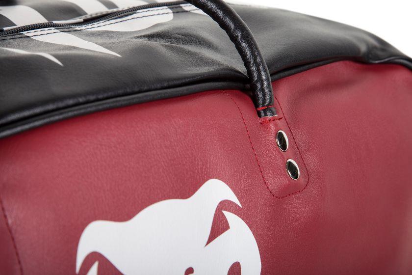 Venum Origins Bag - Red Devil