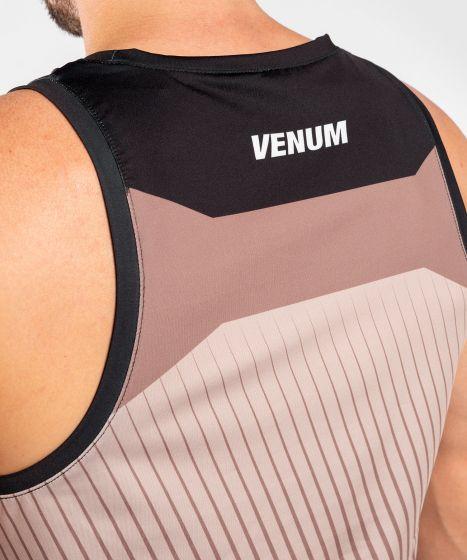 Venum Fidji Dry Tech Tank Top – Sand