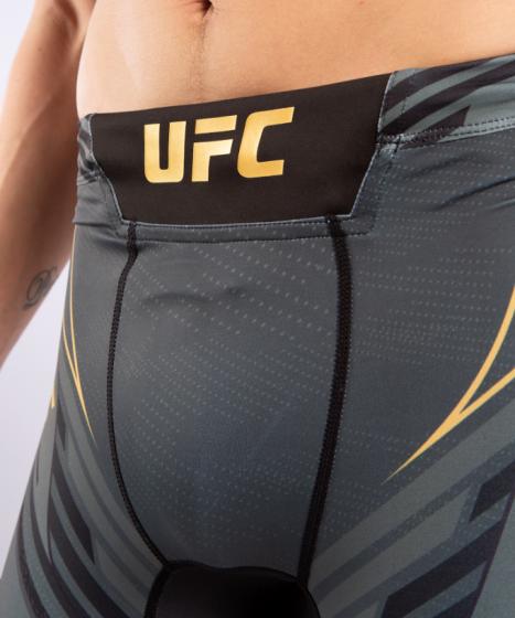 UFC 베넘 프로 라인 남성 발리투도 쇼츠 - 챔피언