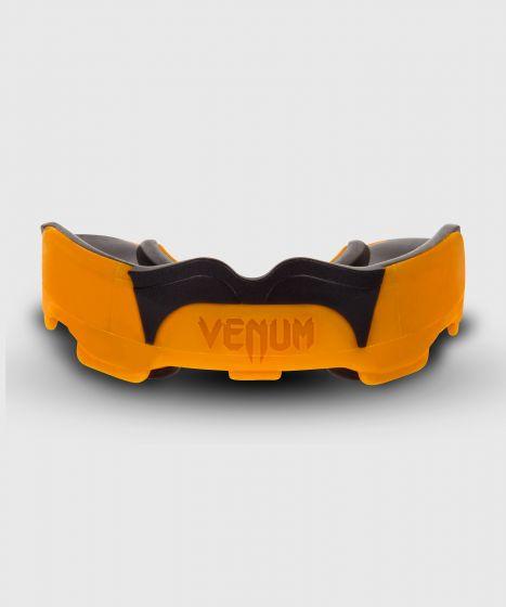 베넘 프레데터 마우스가드 - 블랙/오렌지