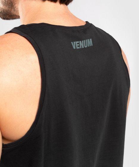 Майка Venum Bali - черный