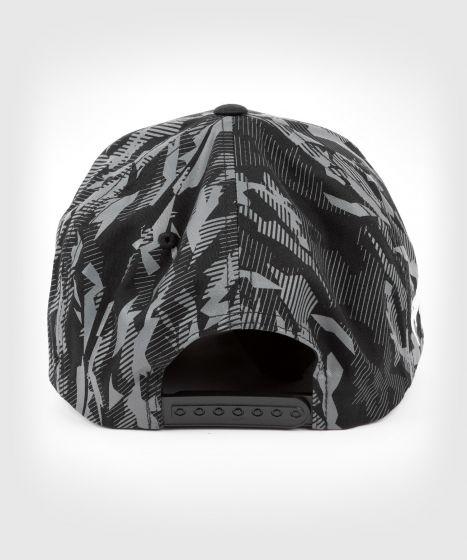 UFC Venum Authentic Fight Week Unisex Hat - Black