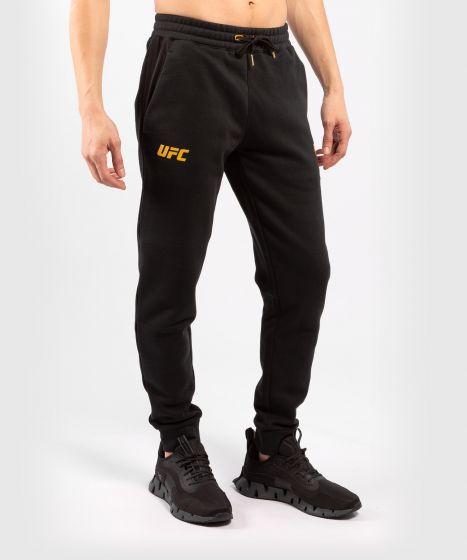 UFC Venum Replica Men's Pants - Champion