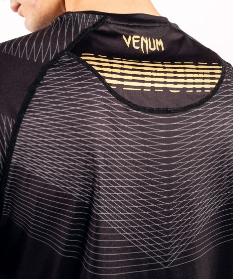 Футболка  Dry Tech Venum