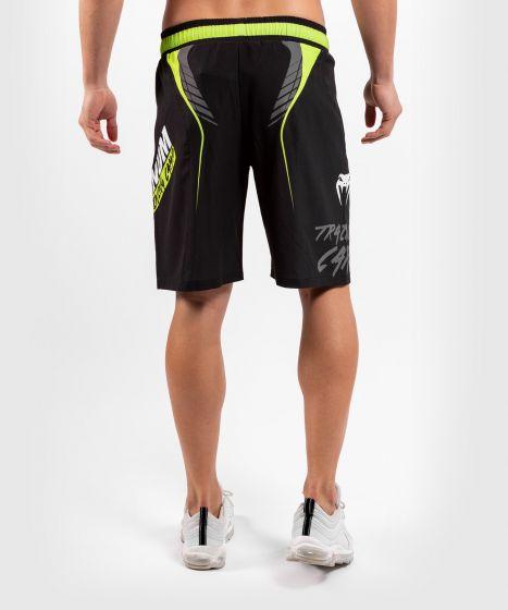 Спортивные шорты VTC 3.0