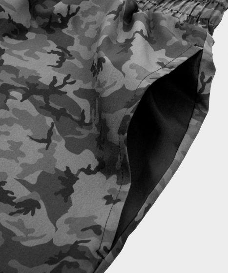 Venum Classic Training Shorts - Urban Camo